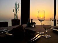 BASTILLE DINNER image