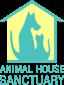 Animal House Sanctuary logo
