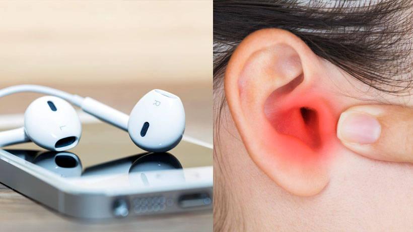 Headband Headphones, Comfortable Sleep Headphones, Most Comfortable Headphones