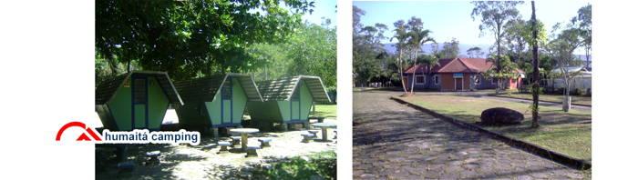DUBBI adicionou foto de Ilhabela,São Sebastião,Ubatuba,Guarujá,Bertioga,Praia de Boiçucanga (São Sebastião),São Francisco Xavier,Cabreúva,Atibaia,São Pedro Foto 5