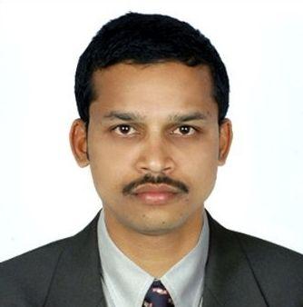 Vara Prasad Babu Pamulaparthy, freelance Azure developer