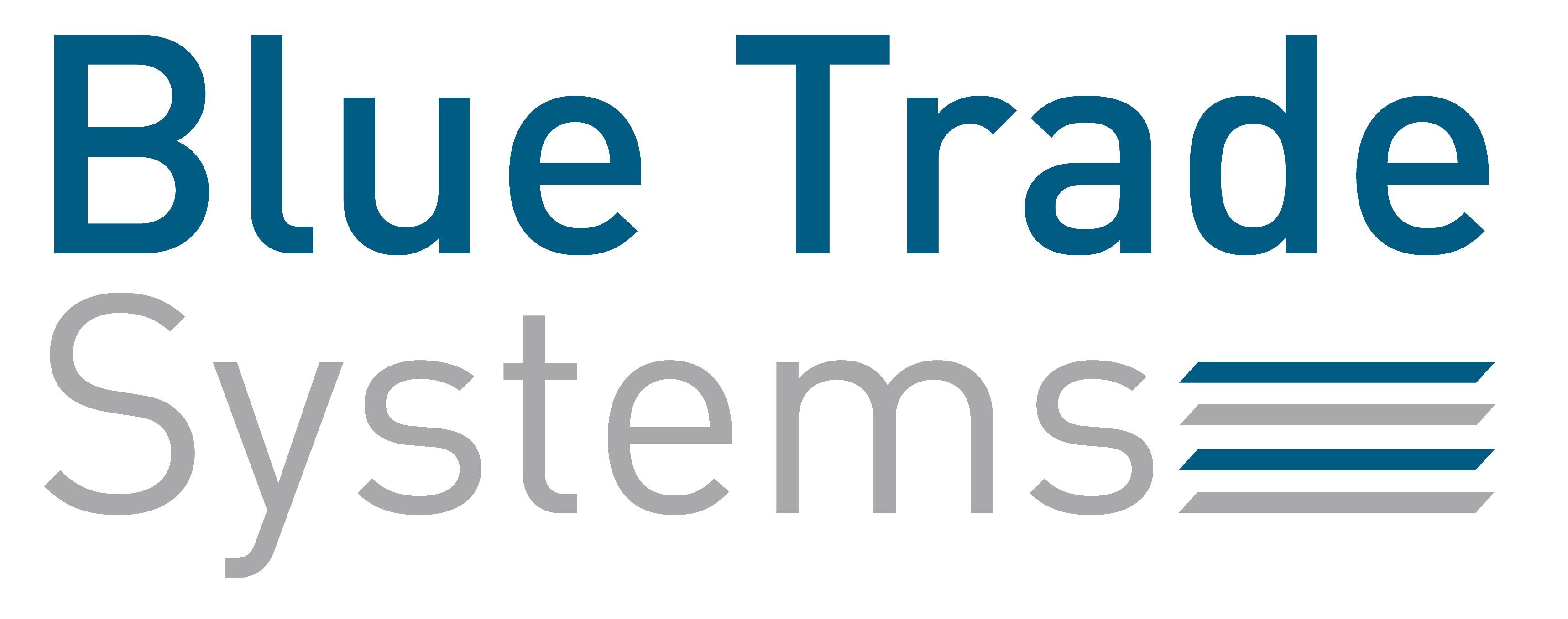 Blue trade logo pour site trans 1