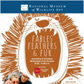 Family Fun: Fables, Feathers, and Fur