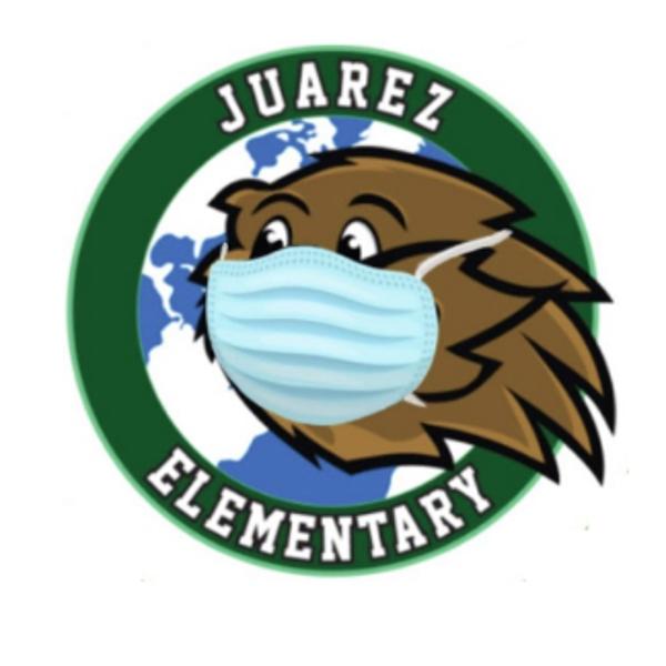 Benito Juarez Elementary PTA