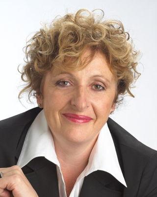 Danielle St-Vincent