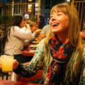 TastePro food tour testimonial tax and tip included San Diego Jessica Malibu