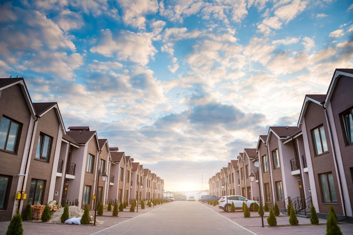 Chicanes de voisins : top 8 des raisons les plus fréquentes