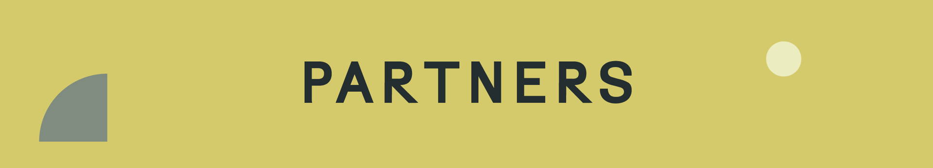 Atlanta/SE Partners