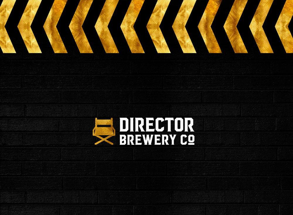 Director-Beer1.jpg
