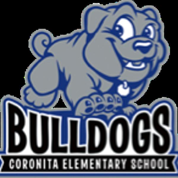 Coronita Elementary PTA