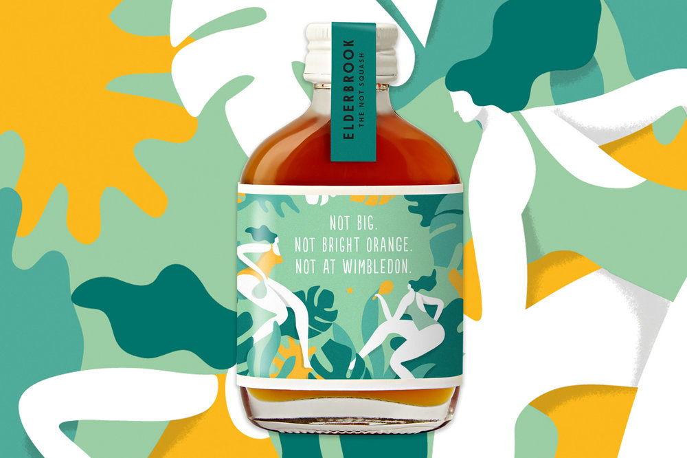 AndSmith_Elderbrook_Bottle-illustration_Quentin_Honey-Melon.jpg