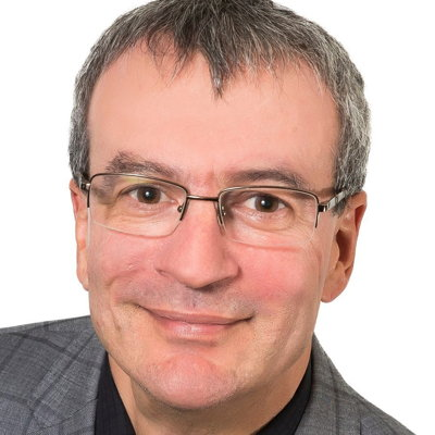 Guy  Dubois