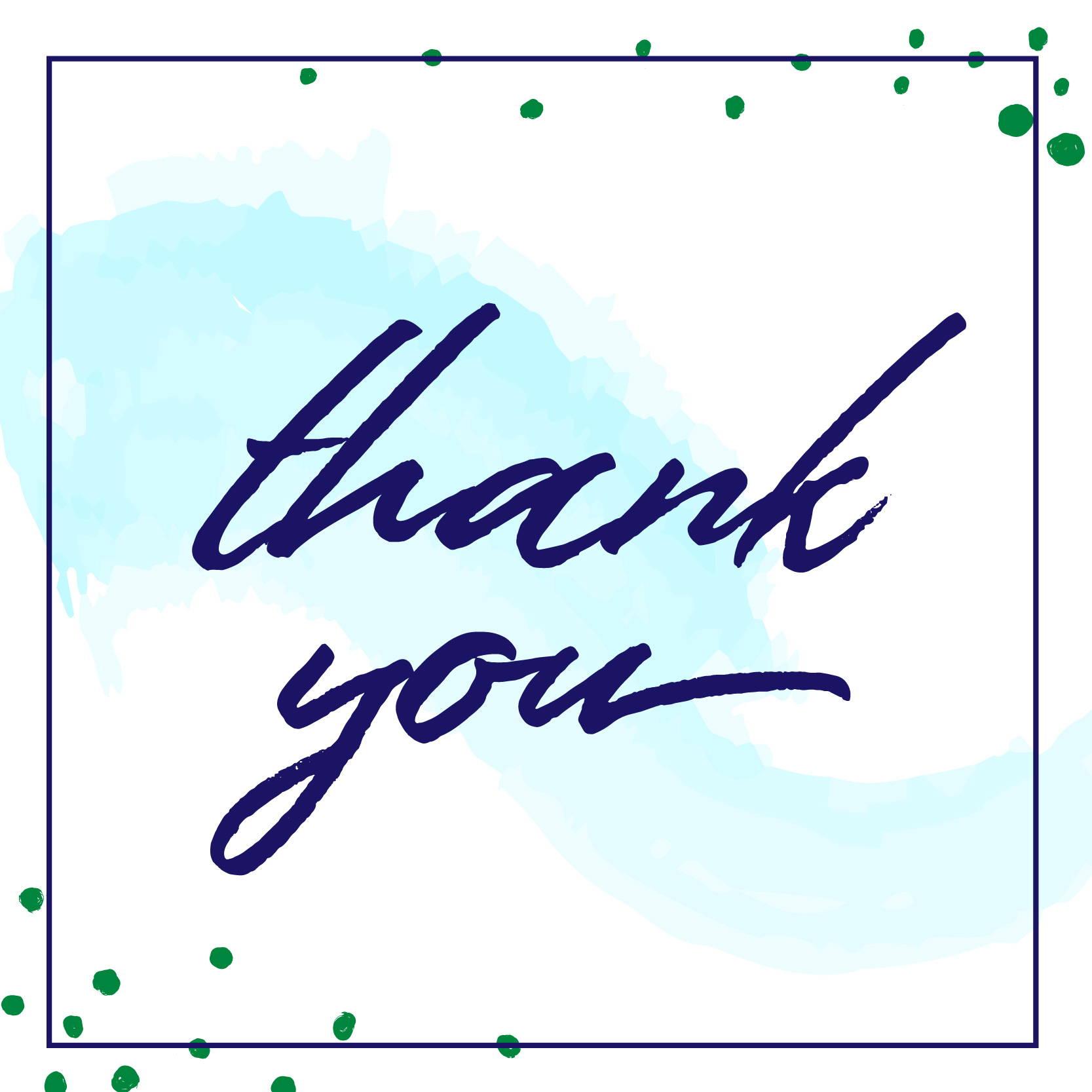 Thank you Gifts | Thank you Flowers | Thank you Floral