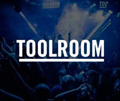 Party Toolroom  Eden Ibiza, party calendar and Ibiza parties tickets