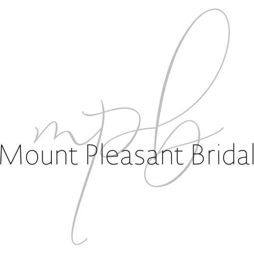 Mount Pleasant Bridal Thumbnail Image
