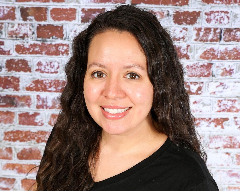 Celeste Rodriguez , Assistant Director