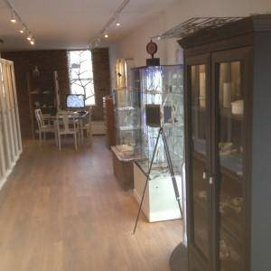 chris parry jewellery book an appointment