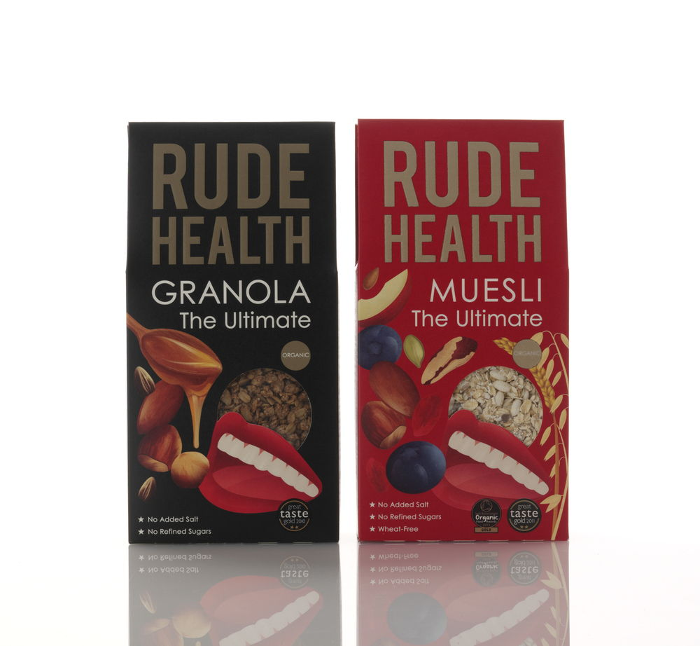 Rude_Health_Ultimates.jpg