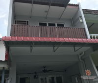 wa-interiors-contemporary-malaysia-wp-kuala-lumpur-exterior-interior-design