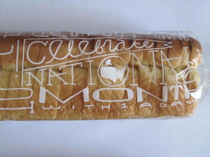 12 12 11 bread7