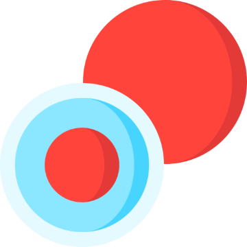 Buy TikTok Live Video Views Monthly Subscription