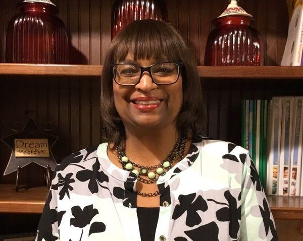 Patricia McLendon , School Director