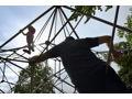 Donate $250: Repaint a Playground