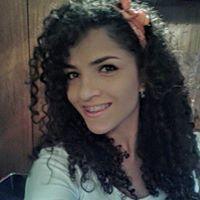 Graziela Oliveira Souza