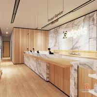 modern-creation-studio-minimalistic-modern-malaysia-wp-kuala-lumpur-retail-3d-drawing