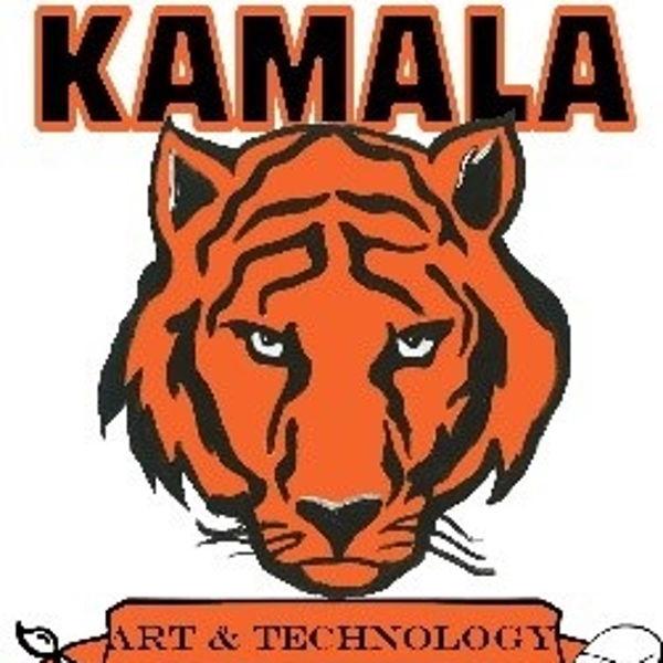 Kamala Elementary PTA