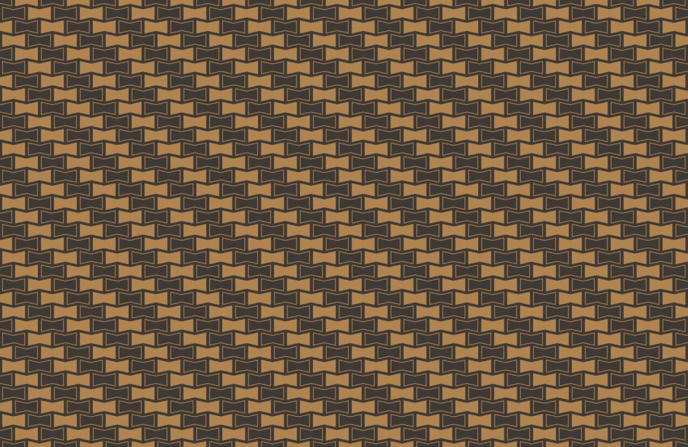 Nelson_Couto-nines_pattern.gif