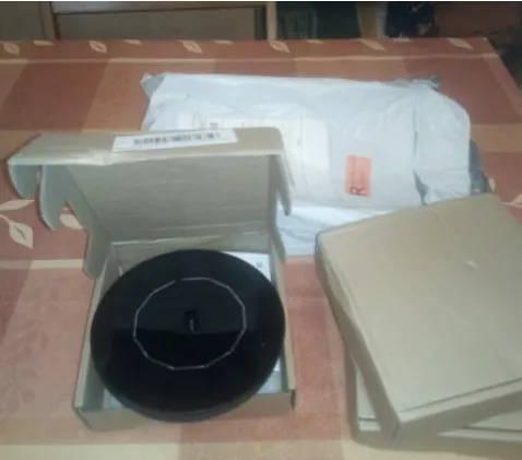 mini-fountain-energy-solar-solary-testimonial-3