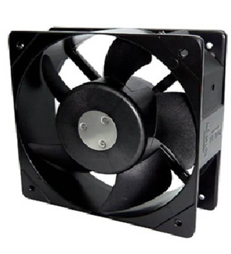 a20872 series ac axial fan