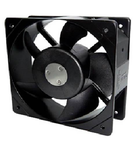 a20872 series ac axial fan