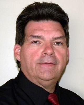 Daniel Choquette