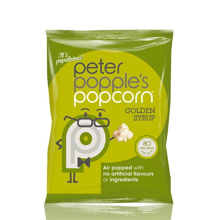 10 03 13 peterpopplespopcorn 4