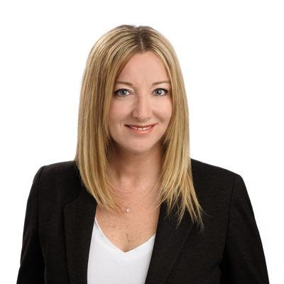 Chantal Dussault