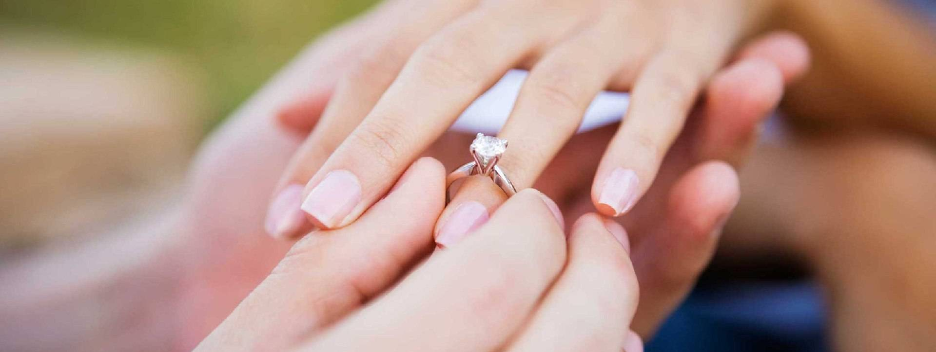 7 Steps for Buying a Quality and Affordable Diamond Engagement Ring in Australia