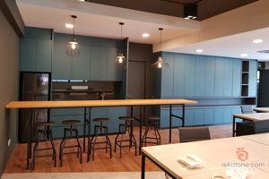 wotzdesign-industrial-malaysia-wp-kuala-lumpur-office-interior-design