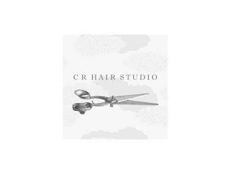 CR Hair Studio Gift Card and Basket