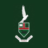 Waimate High School logo