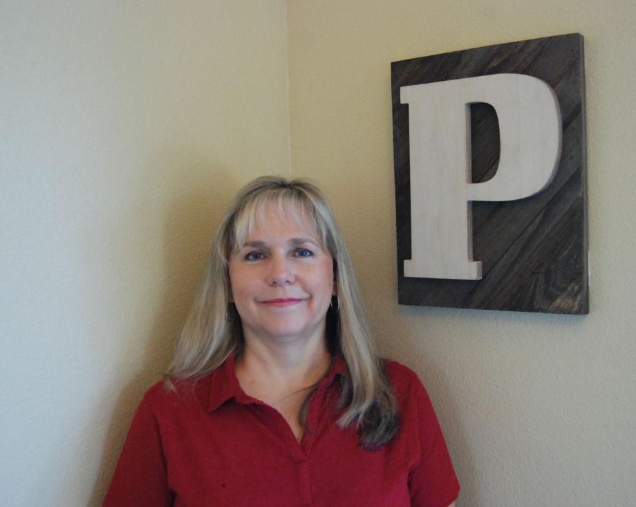 Karen M. , Private Kindergarten Lead Teacher