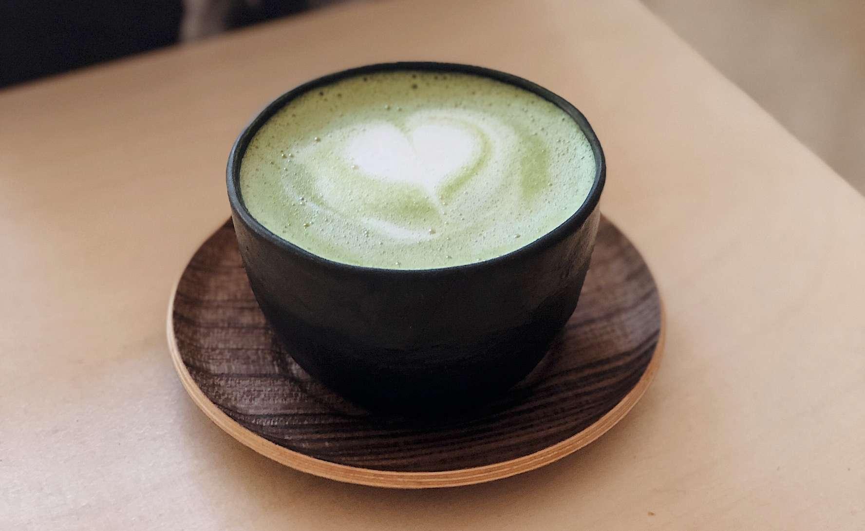 how-to-make-matcha-latte-tips-ways