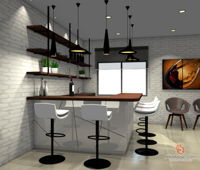 acme-concept-contemporary-modern-malaysia-pahang-dry-kitchen-3d-drawing