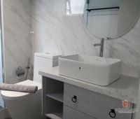 homeworks-services-sdn-bhd-minimalistic-scandinavian-malaysia-wp-kuala-lumpur-bathroom-interior-design