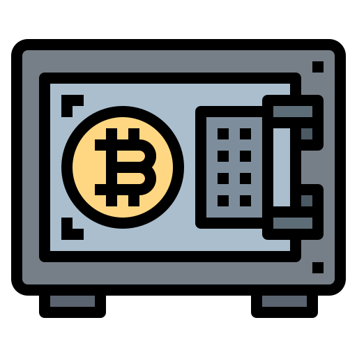 is coinbase app legit