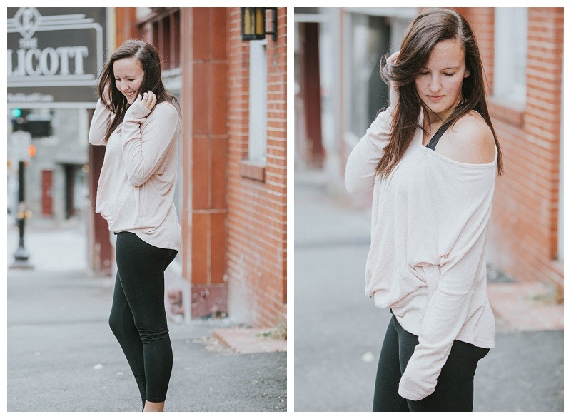 barre class outfit-ballerina inspired outfit-dance outfit-pinterest outfit-fall fashion-shop small