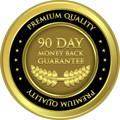 Premo Guard Bed Bug Spray 100% Guaranteed or Your Money Back