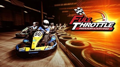 FULL THROTTLE November Member Meeting