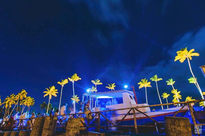 DUBBI adicionou foto de Praia de Balneário Camboriú (Camboriú),Florianópolis,Ilhabela,Angra dos Reis,Rio de Janeiro,Morro de São Paulo,São Miguel dos Milagres,João Pessoa,Praia de Pipa (Tibau do Sul) Foto 8